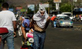 Le président du Nicaragua fait marche arrière après des manifestations meurtrières
