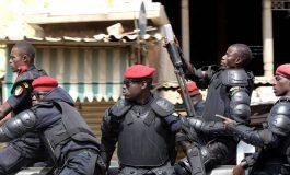 L'Assemblée nationale adopte la nouvelle loi électorale malgré les manifestations