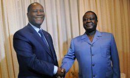 Le PDCI présentera un candidat à la présidentielle de 2020 en Côte d'Ivoire