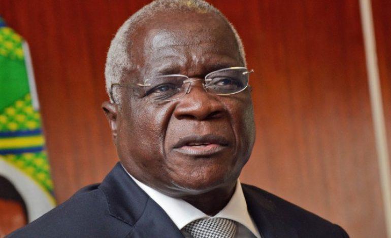 Décès d'Afonso Dhlakama, chef du principal parti d'opposition au Mozambique