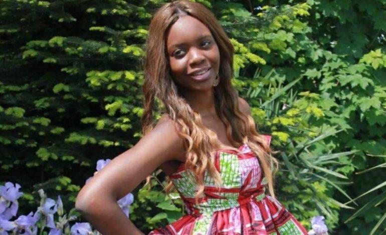 Après la mort de Naomie à Strasbourg, le scandale qui secoue le SAMU