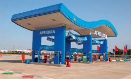 Le gouvernement marocain promet des mesures sur le prix du carburant après un rapport sur les marges des majors