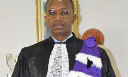 Le recteur de l'université de Saint Louis limogé par Macky Sall après la mort de l'étudiant Fallou Sène