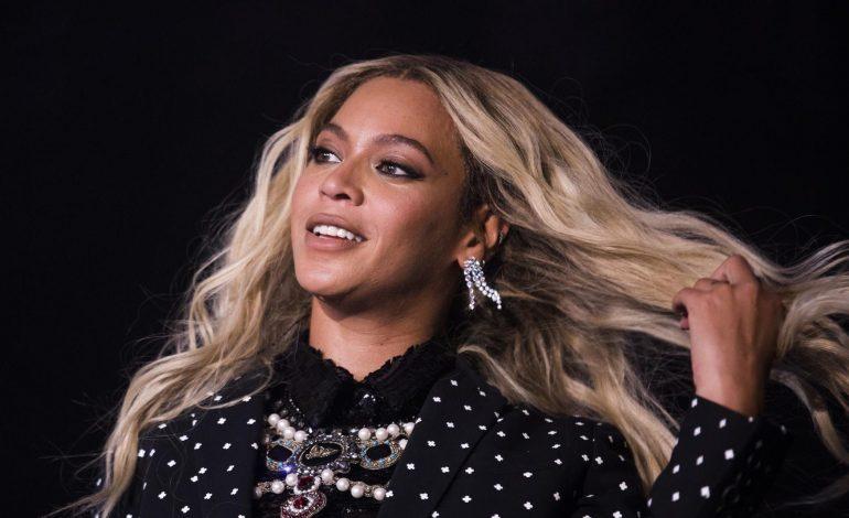 Beyoncé a acheté une église à la New Orléans pour 850.000 dollars