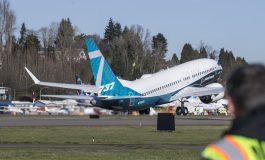 Un Boeing 737 s'écrase peu après son décollage de La Havane (Cuba)