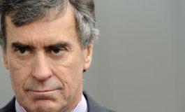 L'ex-ministre du budget en France Jérôme Cahuzac condamné à 4 ans de prison, dont deux avec sursis