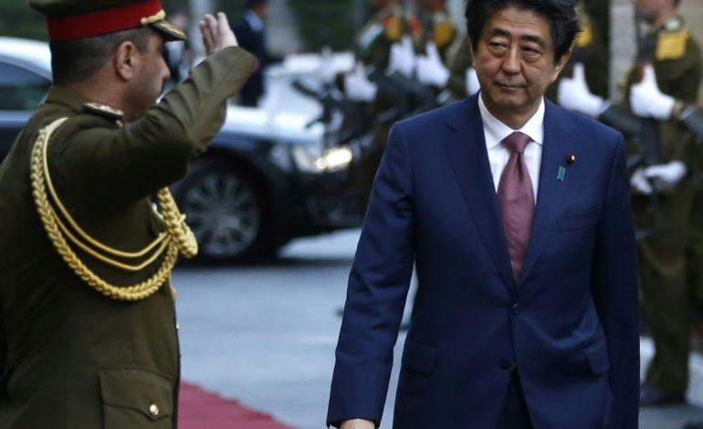 Sommet entre le Japon, la Corée du Sud, et la Chine pour parler de la Corée du Nord