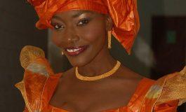 Coumba Gawlo - Ndiawnaré