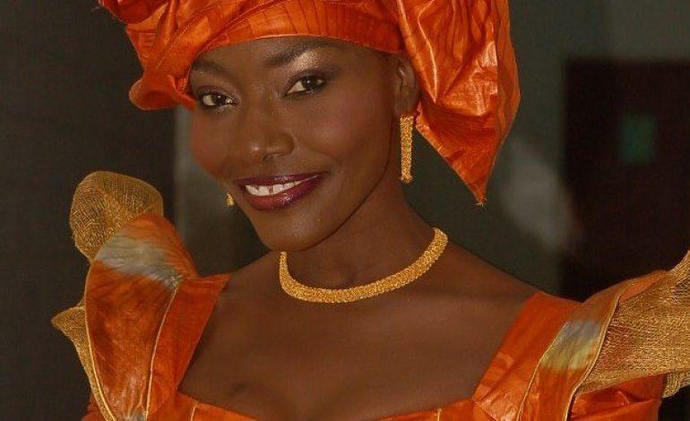 Coumba Gawlo – Ndiawnaré