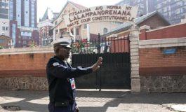 La Cour Constitutionnelle malgache ordonne la nomination d'un gouvernement d'union nationale