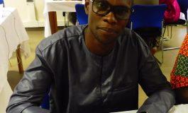 L'assassinat de l'Etudiant, l'expression d'une liberté menottée de l'université - Par Djiby Ndiaye UGB St Louis