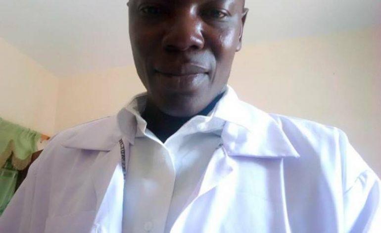 Le Dr Serigne Sherif Fall agressé dans sa clinique à Touba est arrêté par… la gendarmerie