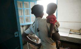 L'inquiétant business des enlèvements à Madagascar
