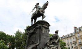 Doit-on déboulonner la statue du général Faidherbe ?