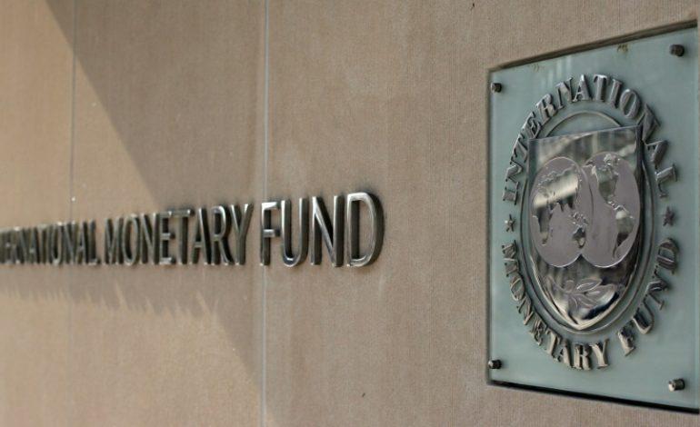 Le prêt du FMI de 50 milliards de dollars à l'Argentine formellement approuvé