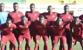 Génération Foot remporte la Coupe du Sénégal
