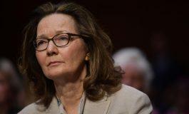 Gina Haspel, candidate à la tête de la CIA promet de ne plus recourir à la torture