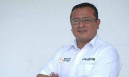 Le journaliste mexicain Héctor Gonzalez Antonio, battu à mort à la frontière avec les Etats-Unis