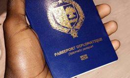 Ibrahima Aly Ndiaye déclenche une polémique sur internet