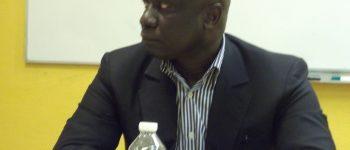 Les propos du candidat Idrissa Seck sur le lieu de pèlerinage de l'Islam sont « inadmissibles » et « blasphématoires » selon les Théologiens égyptiens