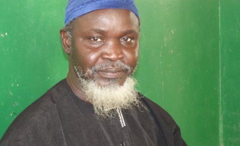 Procès pour terrorisme : les partisans d'imam Ndao espèrent sa libération
