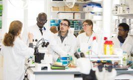L'institut Pasteur de Dakar réceptionne un laboratoire mobile de gestion des épidémies