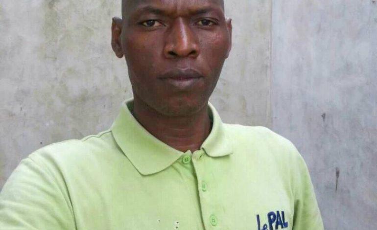 Encore un Sénégalais tué au Congo Brazzaville