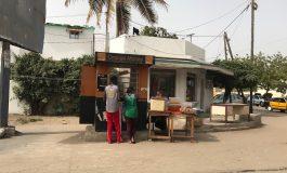 Cap sur les flux financiers informels d'Afrique