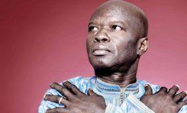 Oumar Pène demande à l'état du Sénégal de trouver une solution au paiement à temps de la bourse des étudiants