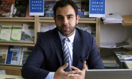 Israël donne 14 jours à Omar Shakir, le directeur de Human Right Watch pour quitter le pays
