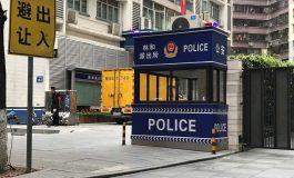 """Omir Bekali, un rescapé des centres de """"rééducation"""" pour musulmans en Chine raconte"""