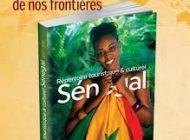 Le Répertoire touristique du Sénégal 2018-2019 est disponible