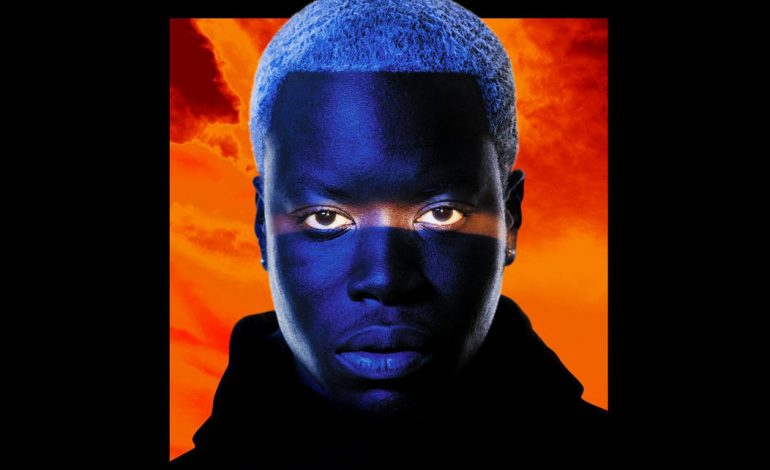 S.PRI NOIR, le clair obscur du rap français