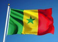 Le Carrefour Jeunesse Emploi recherche des jeunes prêts à s'impliquer pour un projet au Sénégal