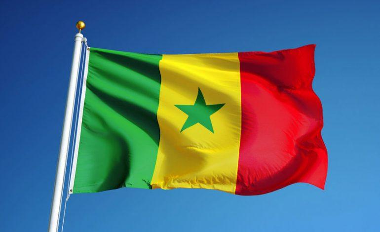 Le Québec ouvrira sa première délégation générale sur le sol africain, au Sénégal