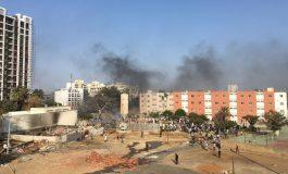 ARTICLE 19 Sénégal/Afrique de l'Ouest regrette la mort de Fallou Sène et demande une enquête indépendante et diligente