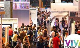 Le salon Vivatech ouvre à Paris avec une forte présence de startups africaines