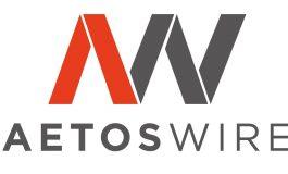 AETOSWire a Lancé le Service innovant de Vidéo Presse