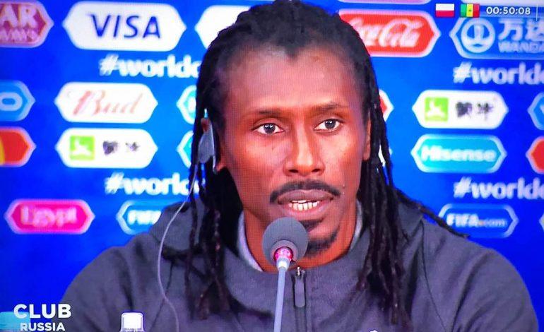 Classement FIFA: Les Lions du Sénégal à la 2e place en Afrique et 24e mondial
