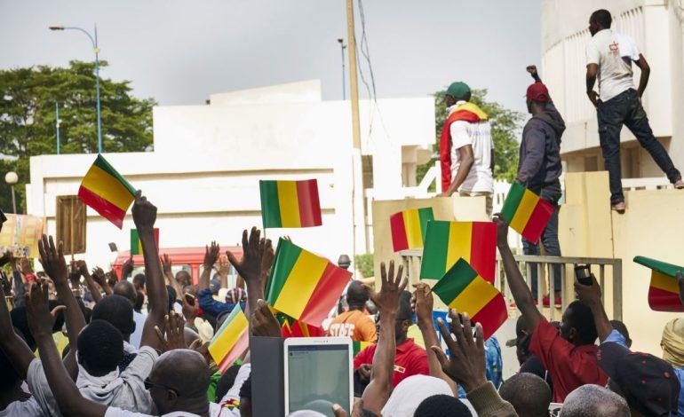 17 candidats provisoirement retenus pour la Présidentielle malienne