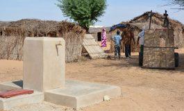 65% des Sénégalais n'ont pas accès à des toilettes selon le DG de l'ONAS, Lansana Gagny Sakho