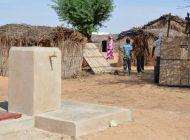 Les atouts de Kolda mis en exergue pour l'accès à l'eau potable