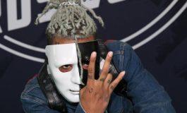 XXXTentacion, le rappeur tué par balles, venait de sortir un grand disque
