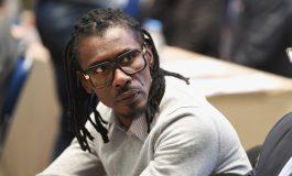 Japon - Sénégal: un match qui vaut de l'or
