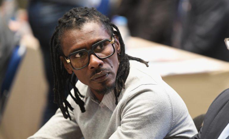 Japon – Sénégal: un match qui vaut de l'or