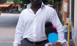 Assane Diallo abattu de cinq balles à Corsico (Milan)