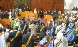 Projet de révision constitutionnelle: L'Assemblée Nationale «émasculée» par et au profit de Macky Sall !