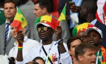 Avec la victoire du Sénégal, l'Afrique se réveille au Mondial!