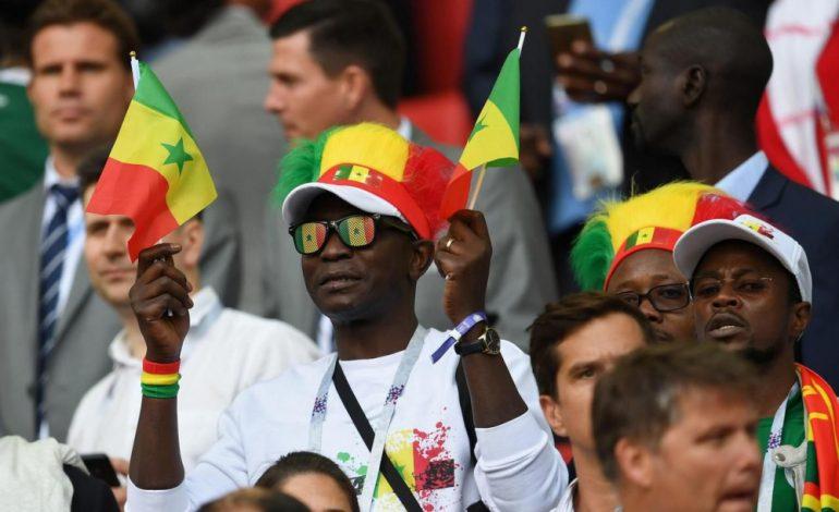 Pourquoi regarder Japon-Sénégal ?