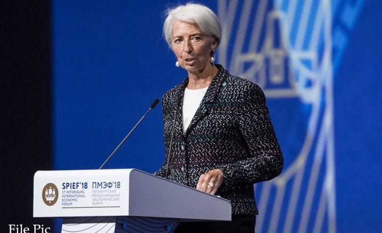 Le FMI salue «les réformes importantes conduites» par la BEAC et la COBAC